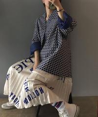 optical print coat