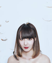 [Night Owl]【折原 伊桜】サイン入りチェキ<新衣装>