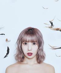 [Night Owl]【百城 凛音】サイン入りチェキ<新衣装>