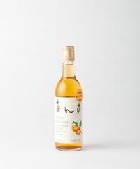 杏ワイン アプリコ 180ml