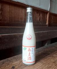 甘酒 700ml