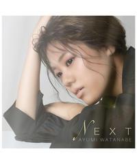 2nd フルアルバム 『NEXT』