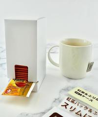 331031 紅茶・ふりかけ収納ケース