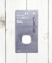 【インスタ掲載】336750 インテリアフック ネオジム磁石500g1個入