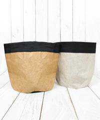 【アウトレット】耐水素材フリーボックスS 2種