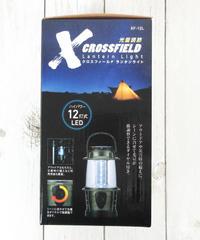 41986★XF-12Lクロスフェードランタンライト(税込550円)