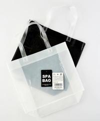 【インスタ掲載】47692 スパバッグ MB-300 2種
