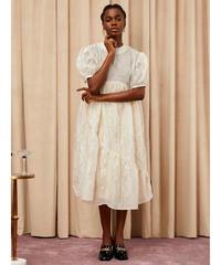 sister jane / DREAM Social Supper Oversized Midi Dress