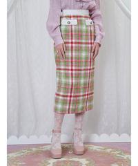 sister jane / Nora Tweedミディスカート