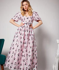 sister jane / DREAM First Dance Maxi Dress
