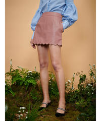 sister jane / DREAM Sunray Thicket Embellished Shirt