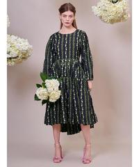 sister jane / DREAM Sugar Chain Midi Dress