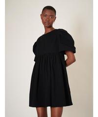 GHOSPELL / Counterplay Mini Dress