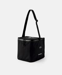 DIGAWEL × F/CE  VINYL COOLER BAG(7 inch)