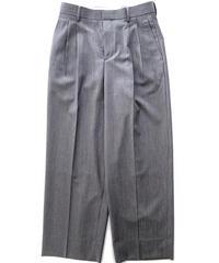 DIGAWEL  PANTS(generic)