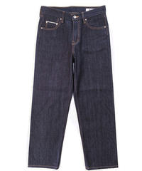 DIGAWEL  STRAIGHT DENIM