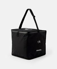 DIGAWEL× F/CE  VINYL COOLER BAG(12 inch)