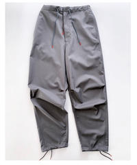 DIGAWEL   MILITARY PANTS