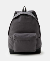 DIGAWEL  DIPPING DAY PACK【GRAY】