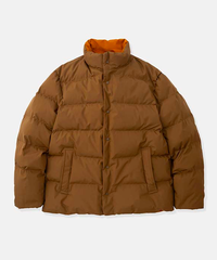 F/CE×DIGAWEL REVERSIBLE DOWN JACKET