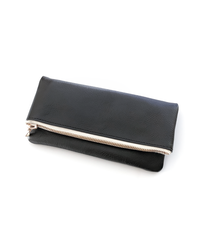 DIGAWEL  LEATHER POUCH(S)