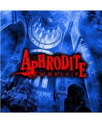Aphrodite『WORSHIP』
