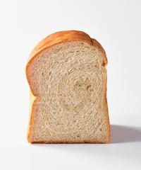 久地食パン【冷凍便】