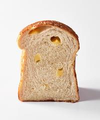 くるくる食パン チーズ【冷凍便】