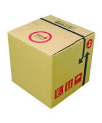 強力除菌剤 BIOACE(水成二酸化塩素®)  20ℓ 500ppm