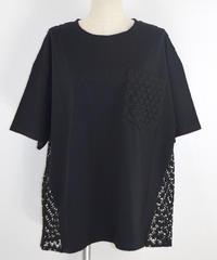 スタールーズTシャツ(AF214003-09)