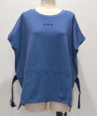 ドロストTシャツ(AF234001-30)