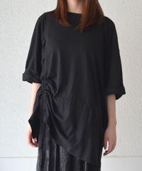 ドロストBIGTシャツ(AF211001-09)