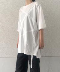 スターBIGTシャツ(AF236006-01)