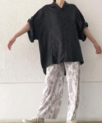 スーパーBIGシャツ(AE001006-09)