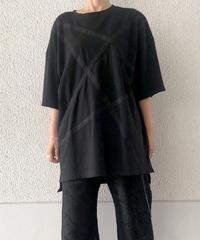 スターBIGTシャツ(AF236006-09)