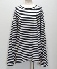 S.T.CルーズロングTシャツ(AF120003-00)