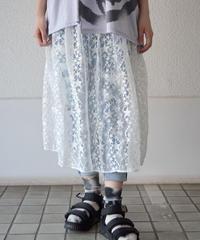 スターレーススカート(AG038003-01)