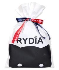 RYDIAラッピング-L(WP006999-01)