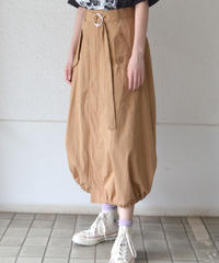 スターモッズリメイクスカート(AG033003-42)