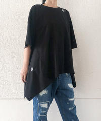 イレヘムデッドTシャツ(AF223006-09)