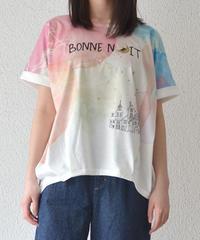 スターダストコビニャーTシャツ(RF240003-12)