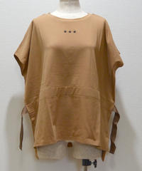 ドロストTシャツ(AF234001-42)