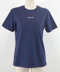 コビニャーポケットTシャツ(RF234002-32)