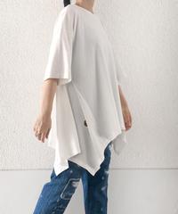 イレヘムデッドTシャツ(AF223006-01)