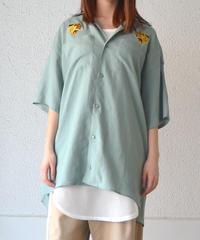タイガーBIGシャツ(AE092003-60)