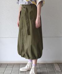 スターモッズリメイクスカート(AG033003-65)