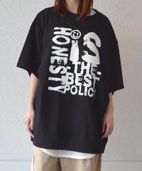HONESTY BIG トップス(AF244003-09)