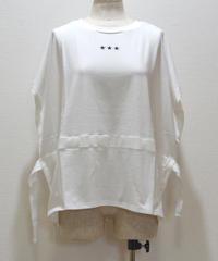 ドロストTシャツ(AF234001-01)