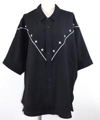 ドルマンスターシャツ(AE040003-09)