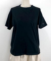 モックネックTシャツ(RF250005-09)